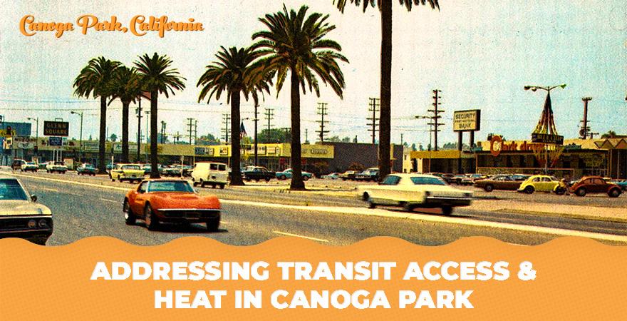 Canoga Park