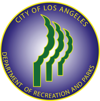 LA Recreation and Parks