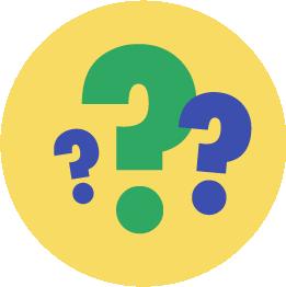 Vending Questions
