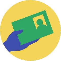 Vending Program Permits