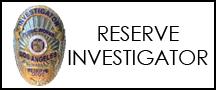Reserve Investigator