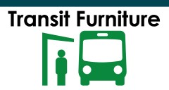 Transit Furniture Program