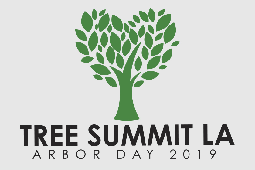 Tree Summit 2019