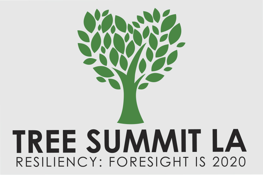 Tree Summit 2020