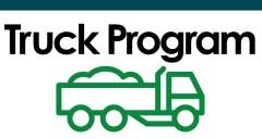 Truck Program