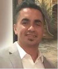 UFD Manager: David Miranda