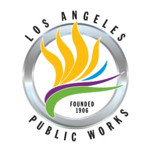 LA Public Works