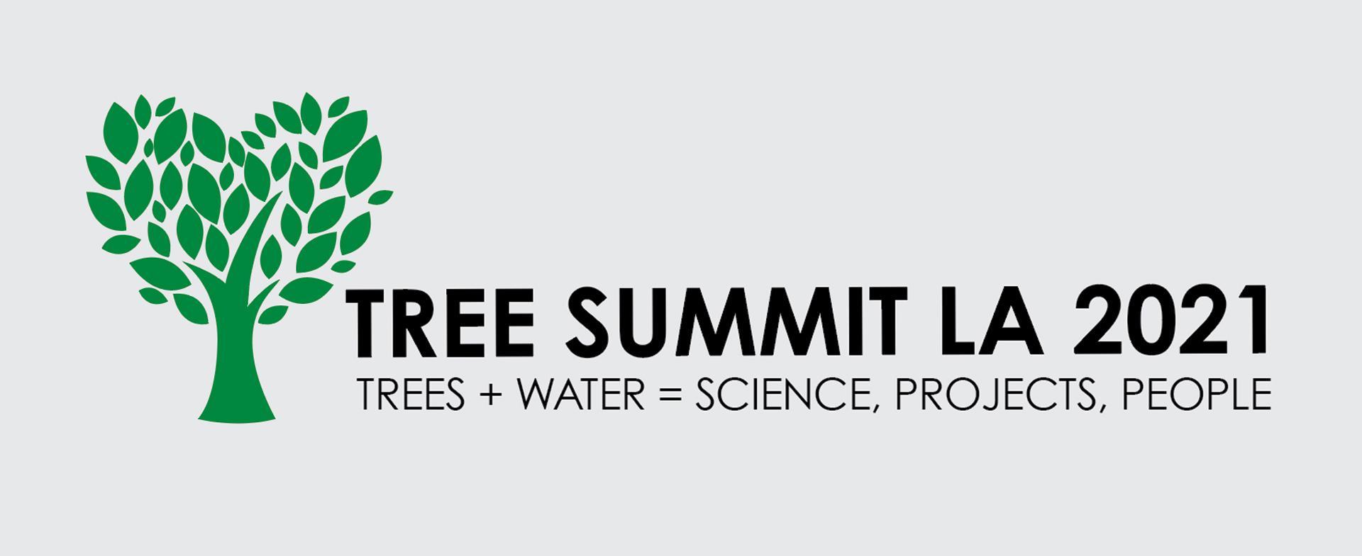 LA Tree Summit 2021